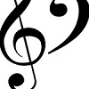 Logo for Music Theory Online